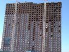 ЖД Подзолкова - ход строительства, фото 37, Сентябрь 2019